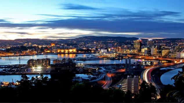 Actividades gratuitas que hacer en Oslo la capital de Noruega