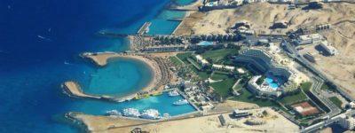 Cosas que hacer en Hurghada, Egipto