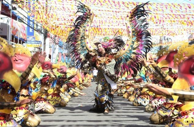 Festival-anual-de-Sinulog-en-Cebu-City-634x415