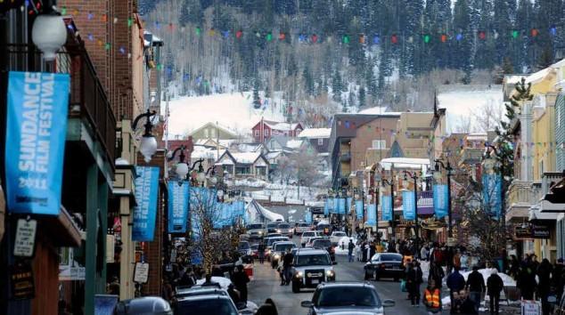 Park-City-Utah-Festival-de-Cine-de-Sundance-634x354