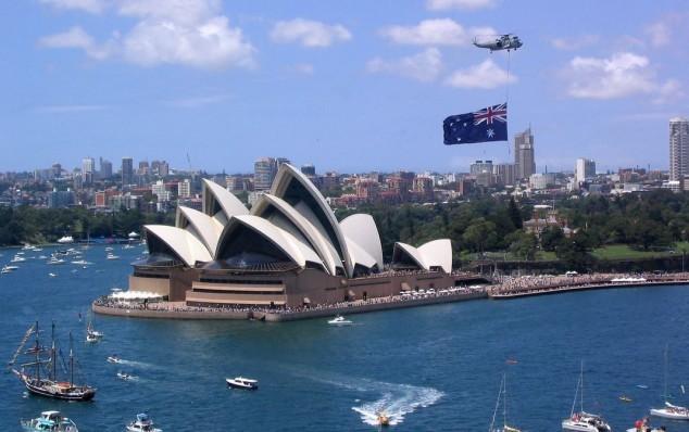 lugares-viajar-enero-dia-australia-634x398