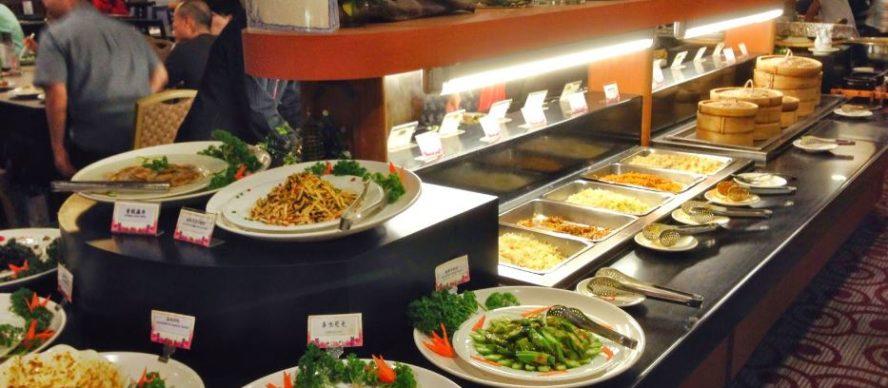 restaurantes vegetarianos andalucia
