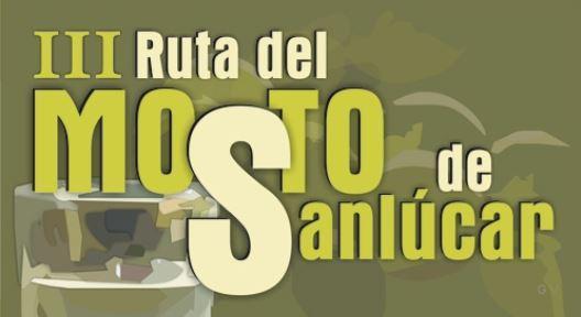 Sanlúcar de Barrameda y su Ruta del Mosto