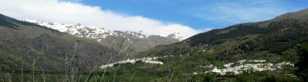 clase alta interracial pequeño cerca de Granada