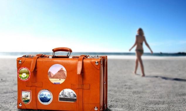 comparar seguros de viajes baratos