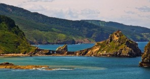 Destinos Turísticos para Viajar por el norte de España