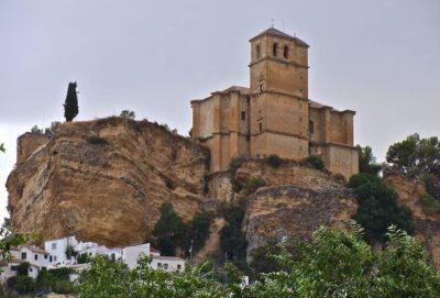 iglesia-de-la-villa-montefrio