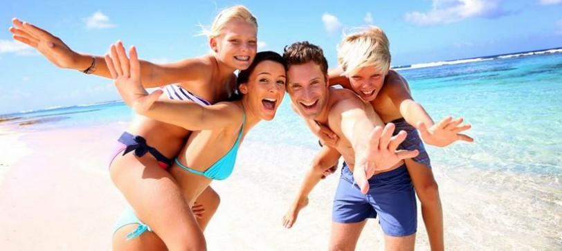 vacaciones con niños islandia
