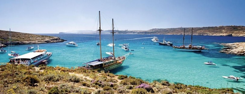 vacaciones malta