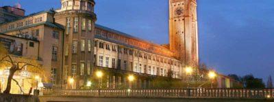 museo de alemanes visitar en munich