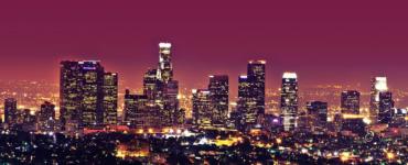 atracciones turisticas los angeles california