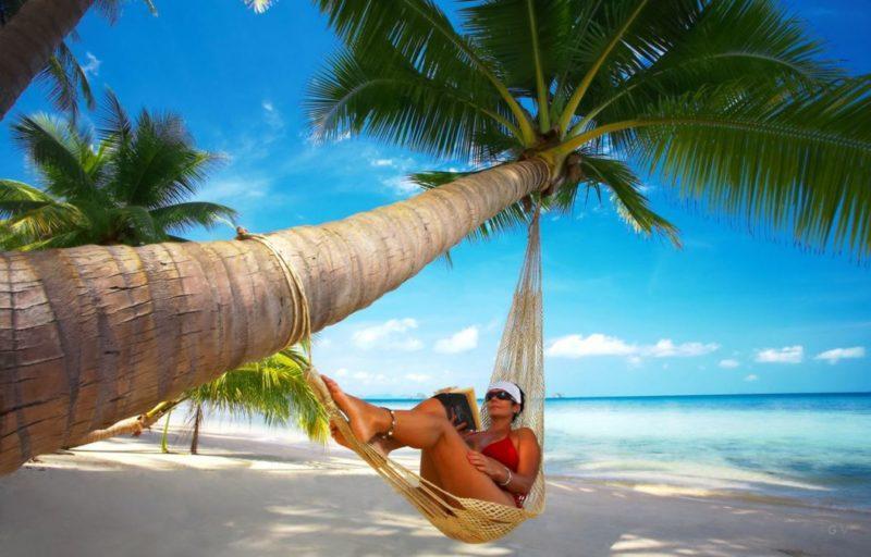 atracciones turisticas de mexico visitar