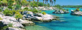 Las Mejores Atracciones Turísticas de México