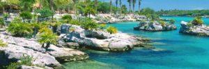 atracciones turisticas mexico visitar