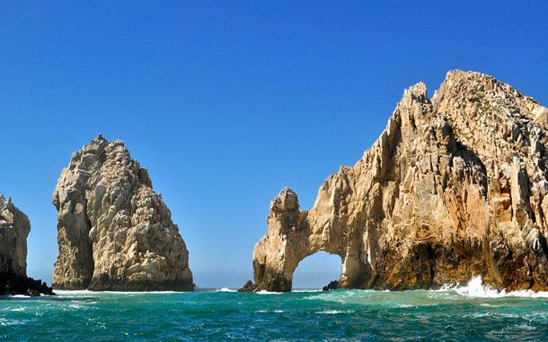 Los Cabos Mexico  city images : los cabos lugares turisticos visitar mexico