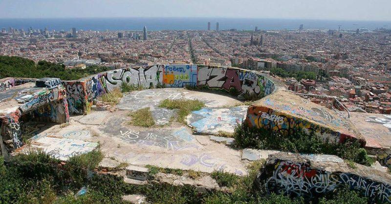 barcelona-bateria-antiaeria-turo-de-la-rovira