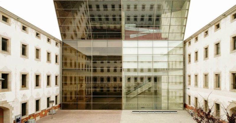 barcelona-centro-de-cultura-contemporanea