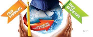 viajar y estudiar en el extranjero