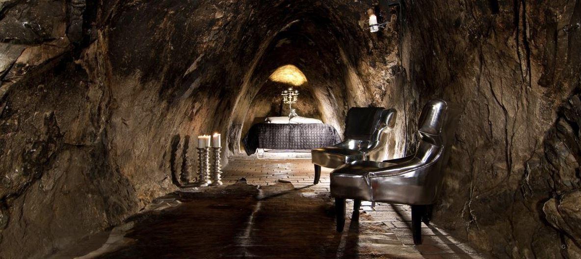 hotel sala silvermine