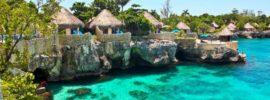 hoteles negril jamaica