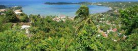 puerto antonio jamaica