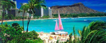 que hacer hawai