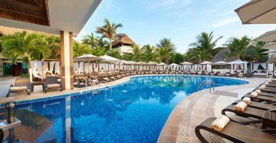 desire resort spa cancun