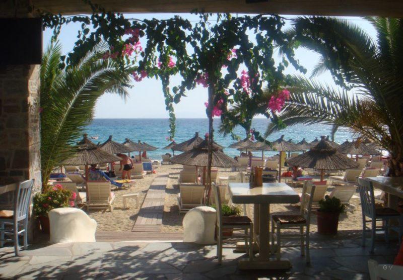 playas mykonos vacaciones