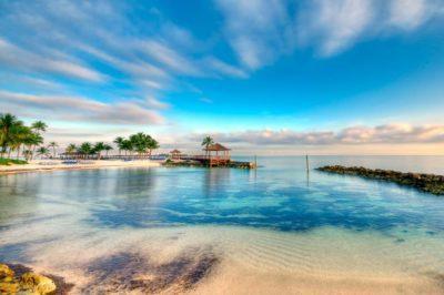 playas nassau islas bahamas