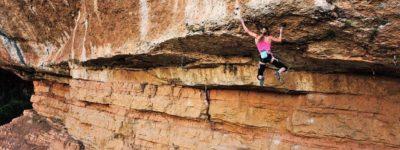 Mejores lugares para practicar escalada en España