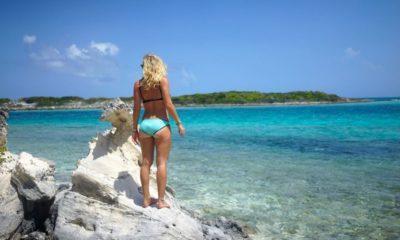 turismo nassau bahamas