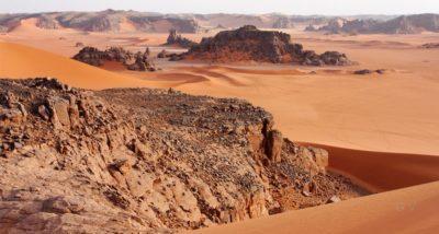 tus vacaciones en marruecos