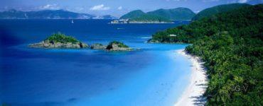 vacaciones nassau bahamas