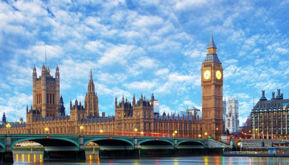 D nde alojarse en londres 2016 mejores hoteles y zonas for Londres appart hotel