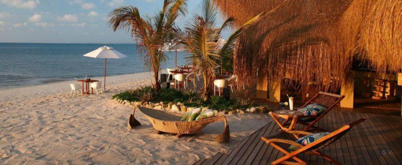 mozambique vacaciones