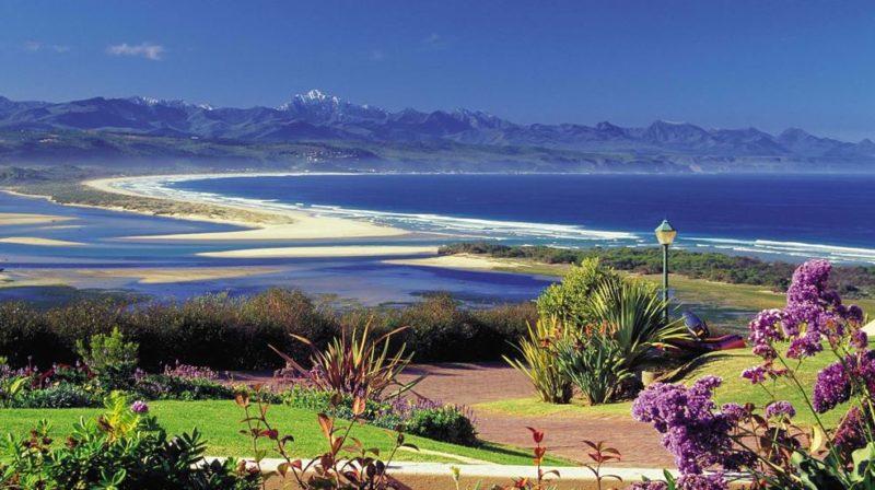 ruta jardin sud africa