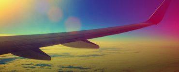 volar barato