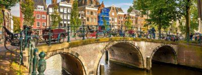 barrio-judio-amsterdam