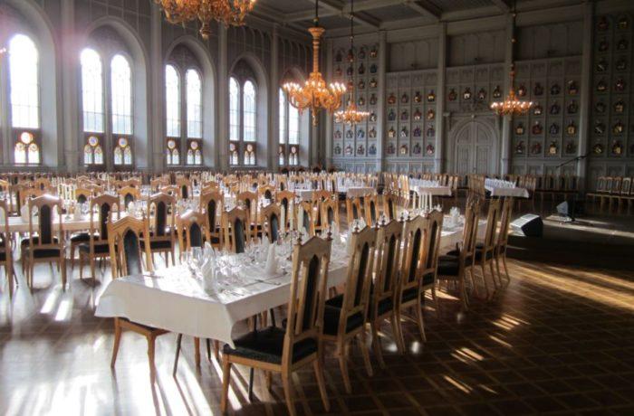 interior-palacio-riddarhuset