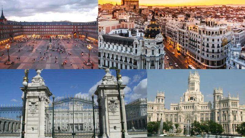 ciudad-madrid-que-ver