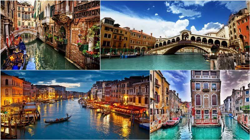 ciudad-venecia-europa-vacaciones