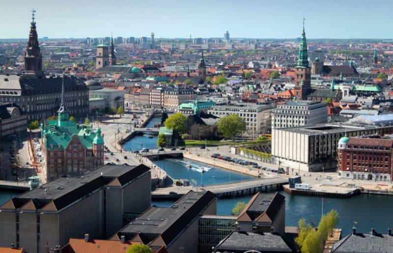 ciudades-bonitas-europa-vacaciones