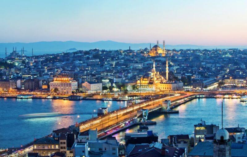 estambul-bella-ciudad-europa