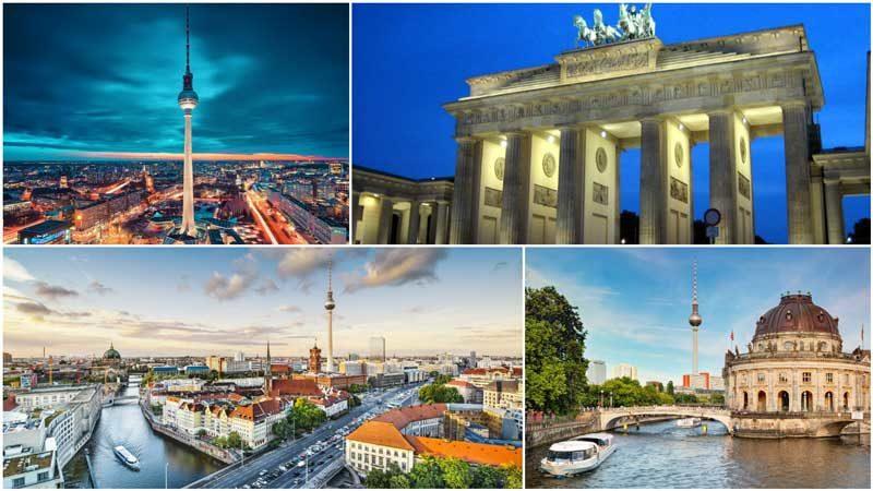europa-ciudad-berlin-vacaciones