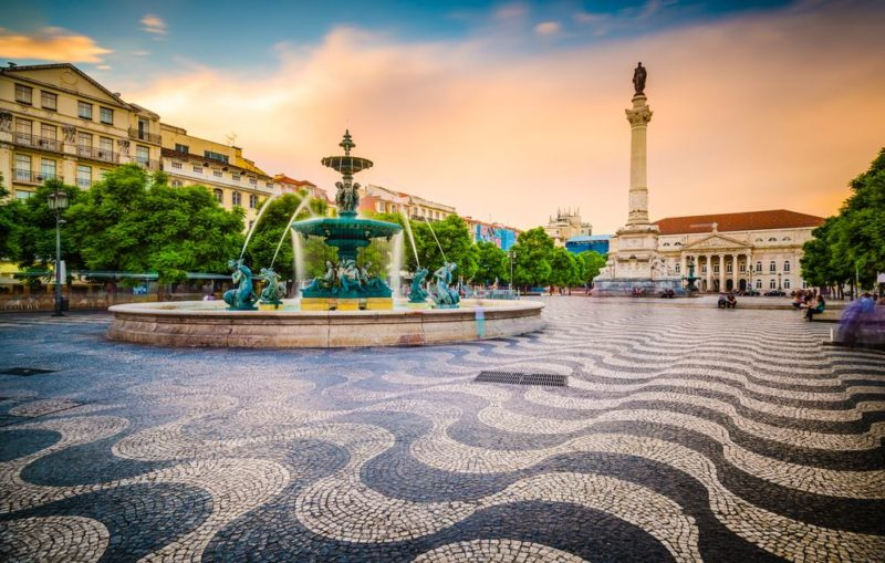 lisboa-bonita-ciudad-europea