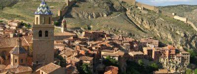 pequenos-pueblos-espana
