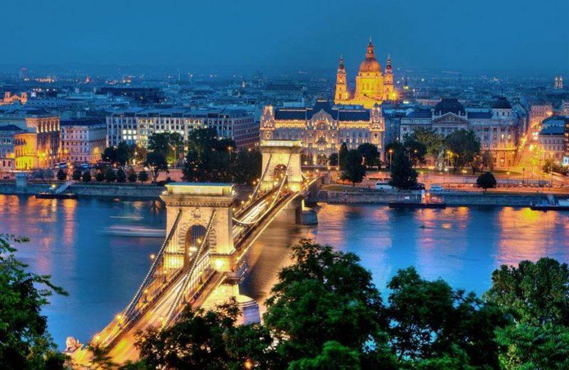 vacaciones-budapest-ciudad-europa
