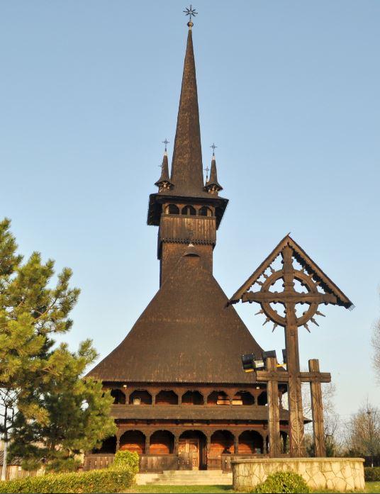 iglesia-san-menas
