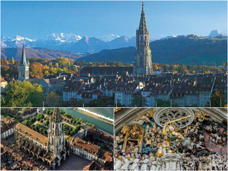 berna-suiza-catedral-munster