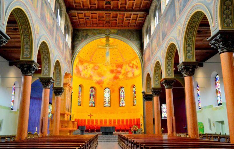 berna-suiza-iglesia-francesa